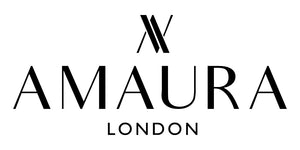 Amaura Limited - Eco-Luxury Home Fragrances