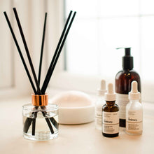 Load image into Gallery viewer, Natural Eco Friendly Luxury Reed Diffuser