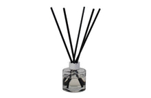 Load image into Gallery viewer, Clarity | Eco-Luxury Reed Diffuser