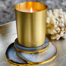 Load image into Gallery viewer, NEW Gratitude | Eco Luxury Candle