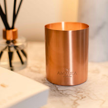 Load image into Gallery viewer, Allure | Eco Luxury Candle