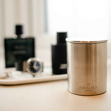 Load image into Gallery viewer, Ignite | Eco Luxury Candle