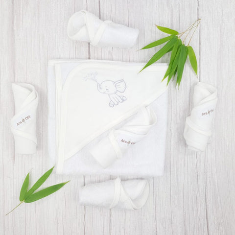 Snuggle and Dream Giftset