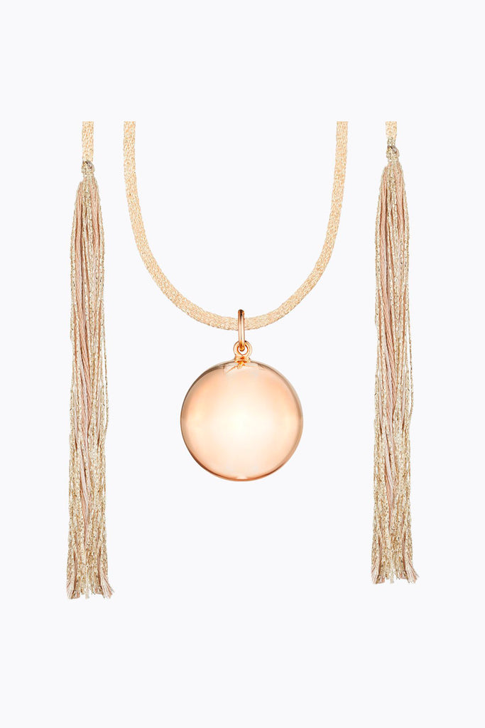 acapulco-maternity-necklace-pink-gold-camel-cord