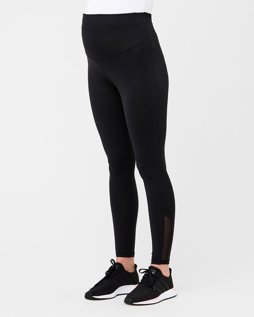 active-maternity-overbump-legging-black3
