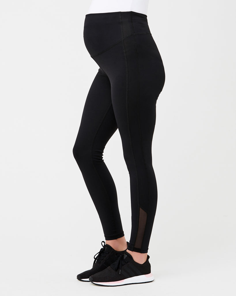 active-maternity-overbump-legging-black1