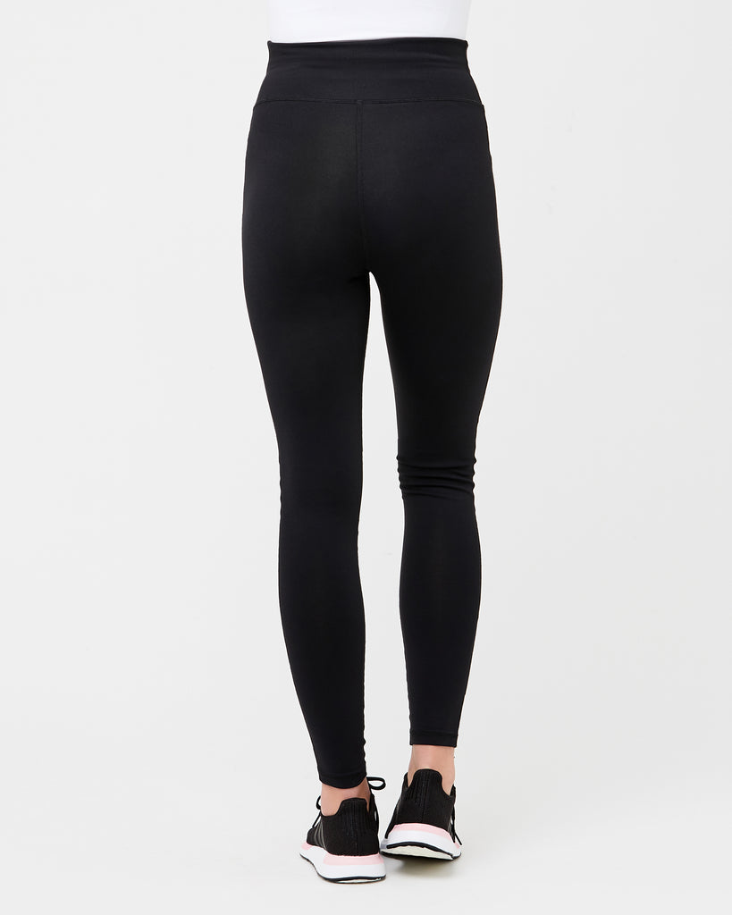 active-maternity-overbump-legging-black4
