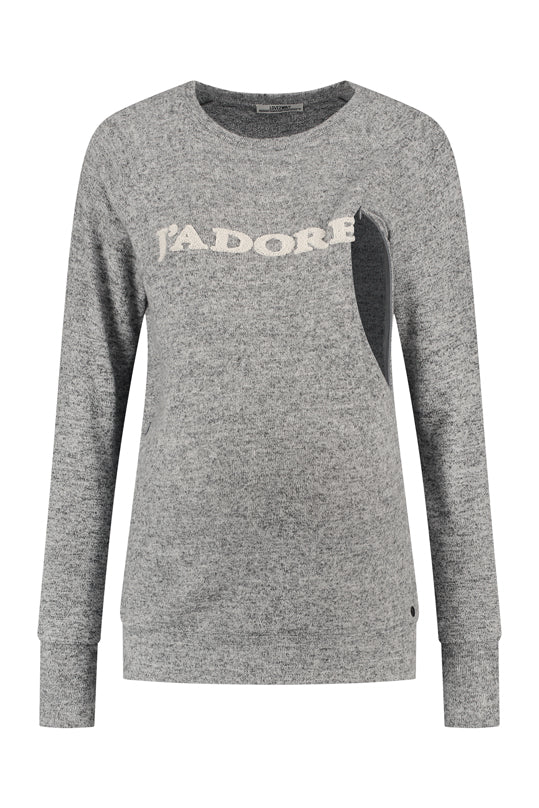 maternity-nursing-jadore-jumper-grey3