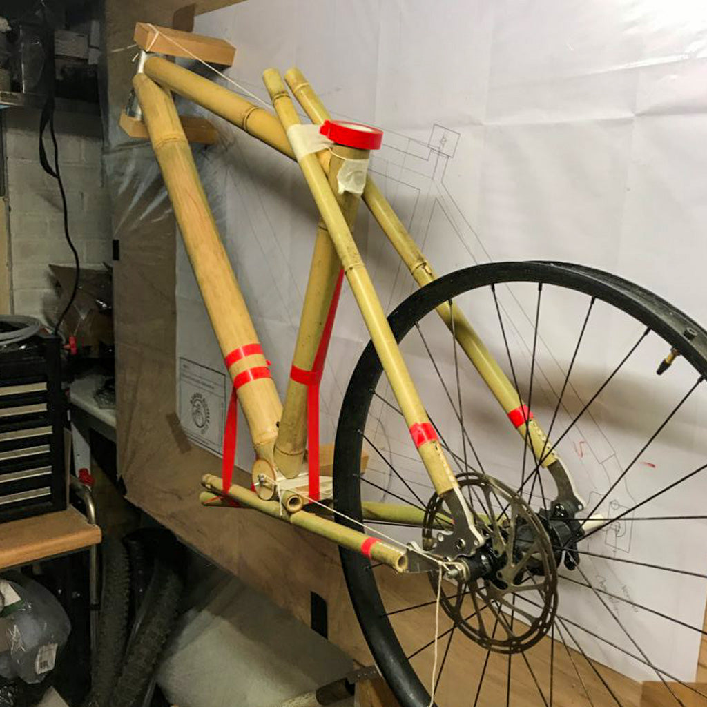 Tims-MTB-Bamboo-Bicycle-Club