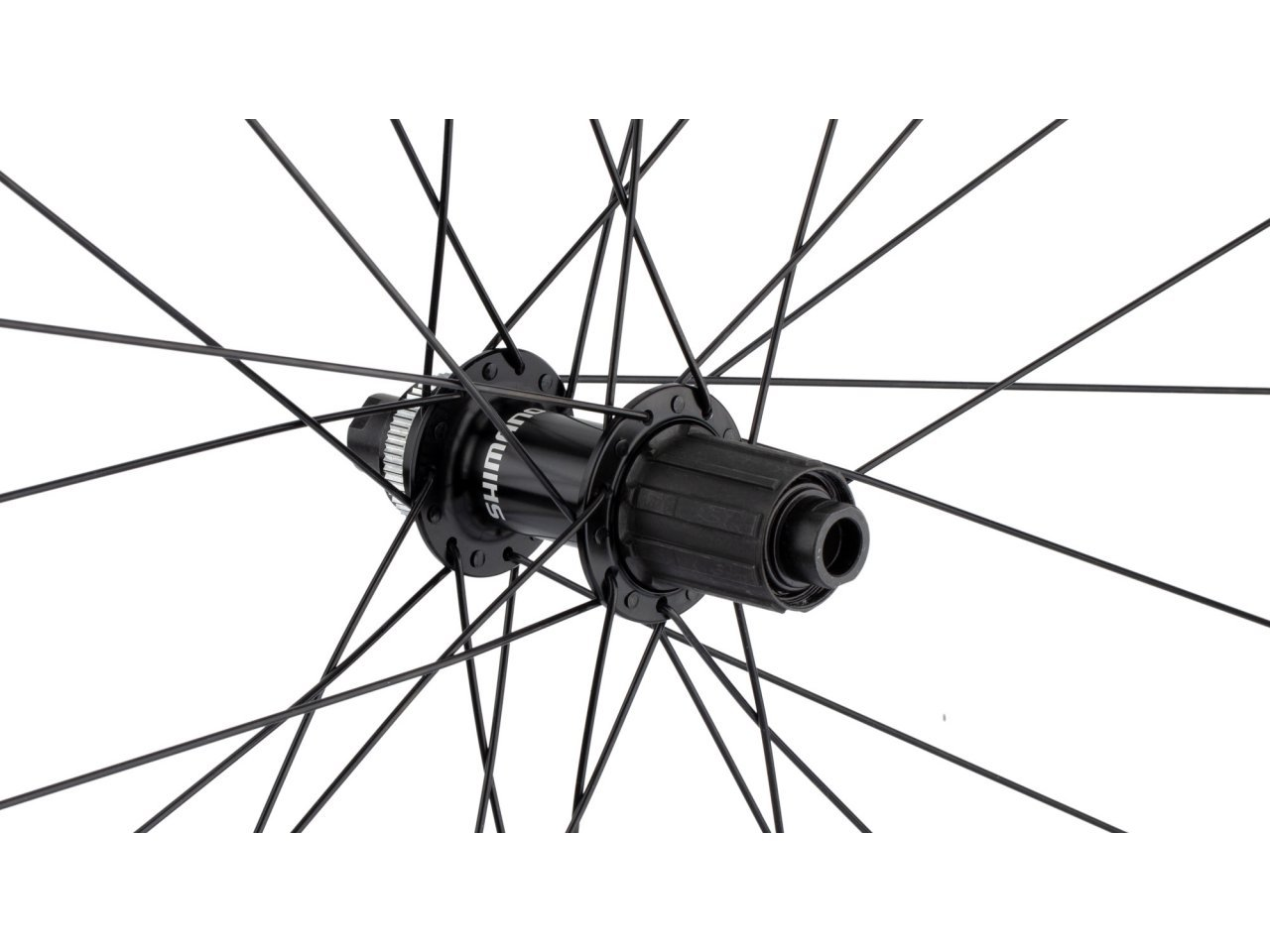 Gravel Shimano GRX Hydraulic Disc Pack