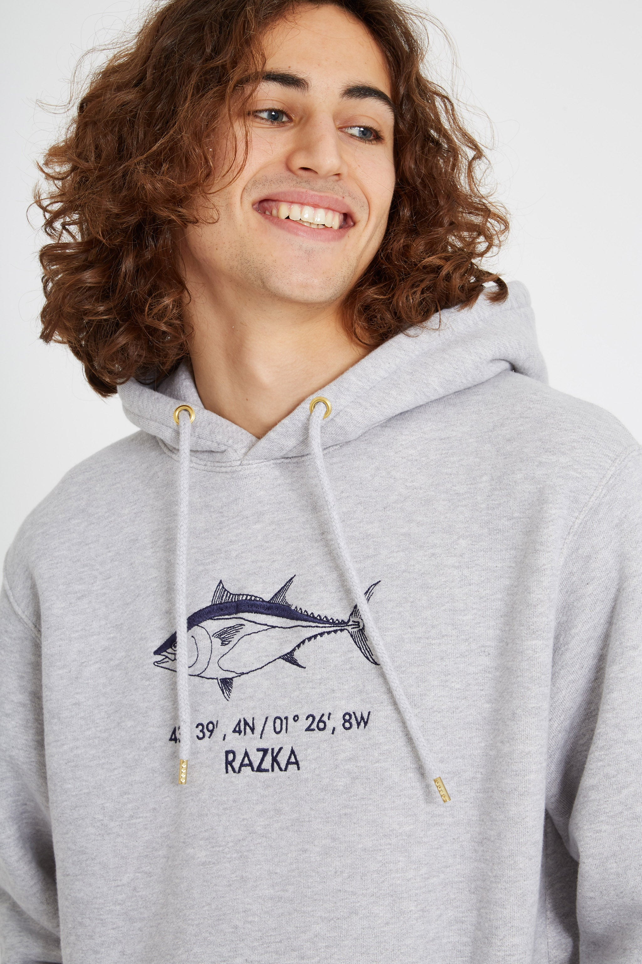 LE SWEAT CAPBRETON