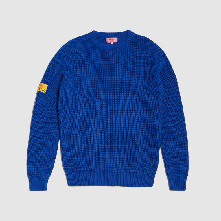 LE PULL MIKENO
