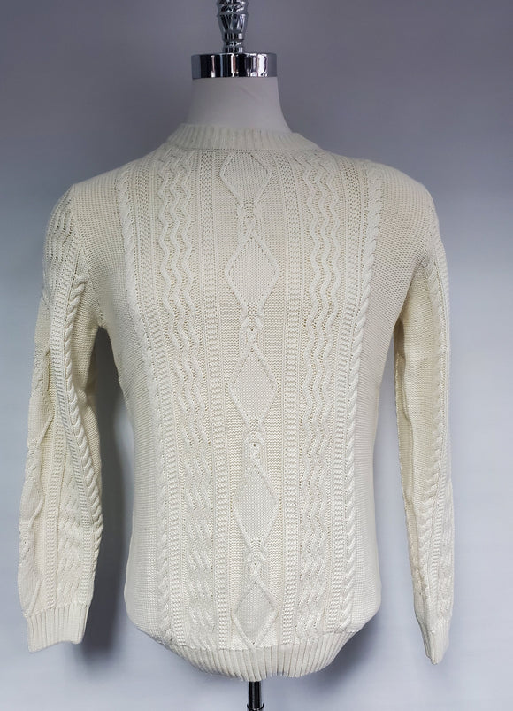 Sweater Soul London Boxing Day - 25% reg 89$ now 68$