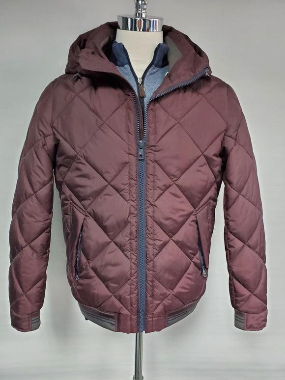 Winter Coat S4 German collection Boxing Day - reg 299.99 $ now 199.99$