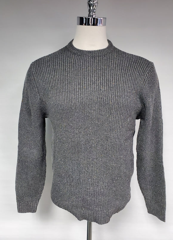 Sweater Casual Friday Boxing Day - 25% reg 85$  Now 64$
