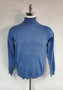 Sweater Turtleneck Soul London