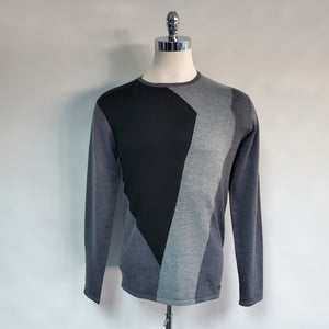 Sweater Casual Friday Regular Fit ref 3089  Boxing Day - 25% reg 129 $ now 97$
