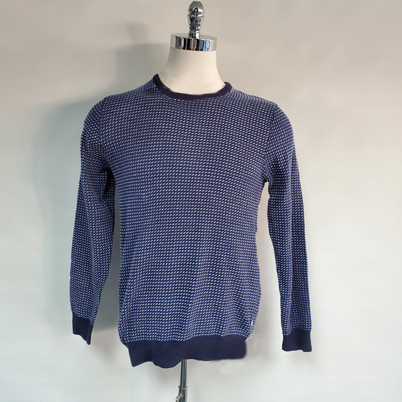 Sweater Casual Friday Slim Fit ref 3289 Boxing Day - 25% reg105$ now79$