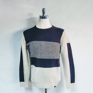 Sweater Casual Friday Regular Fit ref 3289  Boxing Day - 25% reg 115$ now 86$
