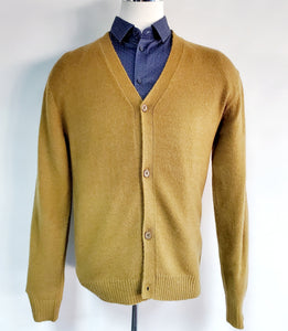 Cardigan Casual Friday Slim Fit ref 3492 Boxing Day - 50% reg 135$ Now 67.5$