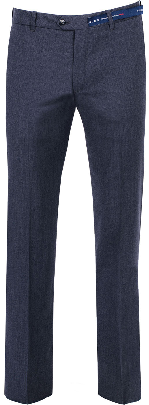 Vison: Made in Canada Dress pants 6 Colors