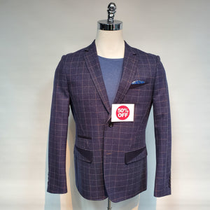 Sport Jacket Marco Collection Reg 189.99/ Now 94.99