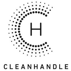 clean-handle-logo