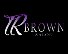 Load image into Gallery viewer, TR Brown Salon Giftcard
