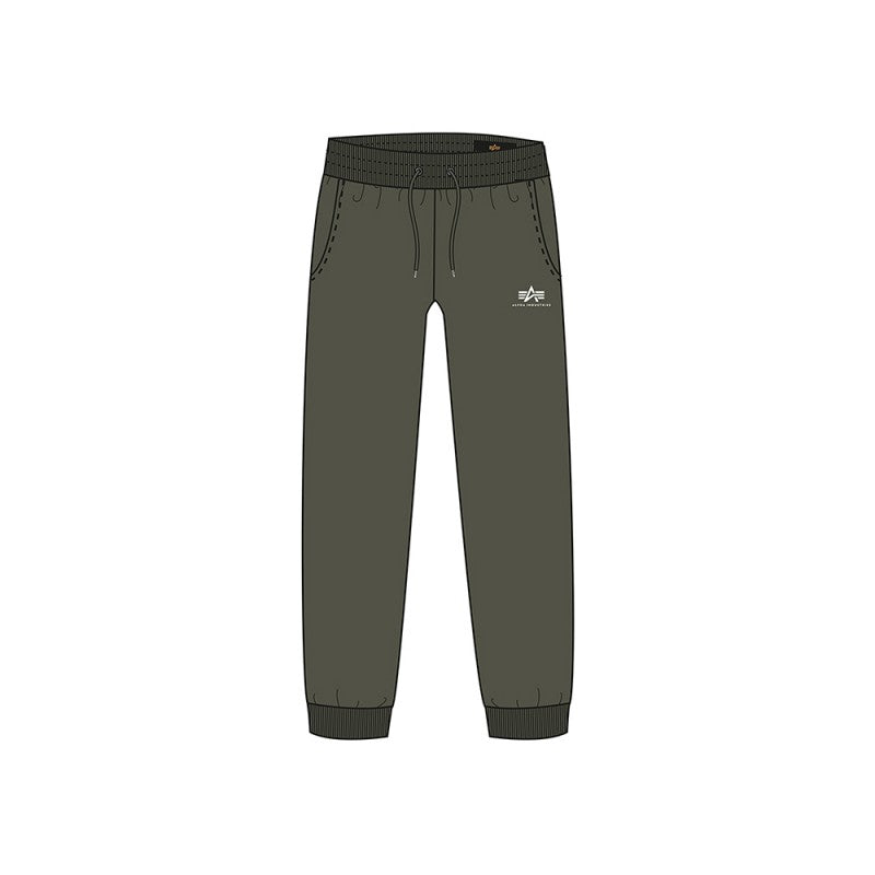 Alpha Basic Jogger SL Kids/Teens 116712
