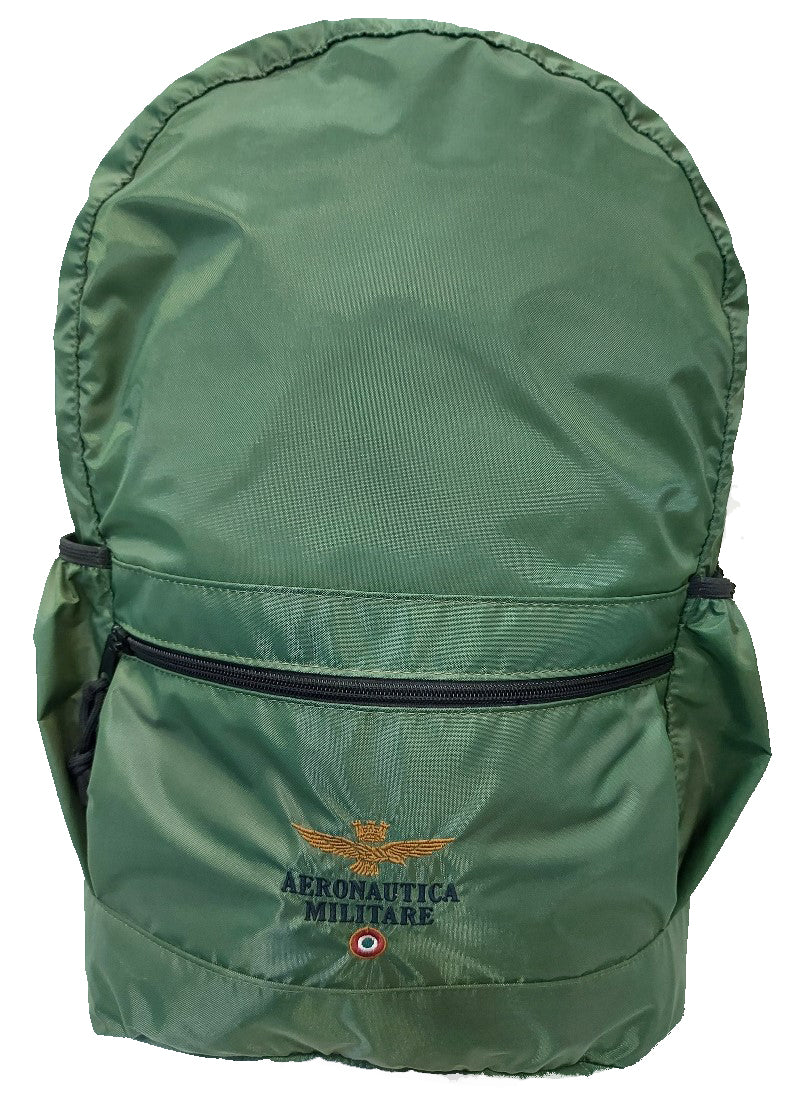 Aeronautica Lightweight Backpack BO969