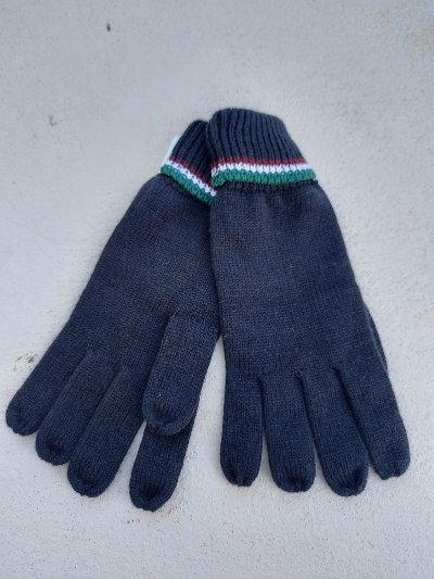 Aeronautica Gloves