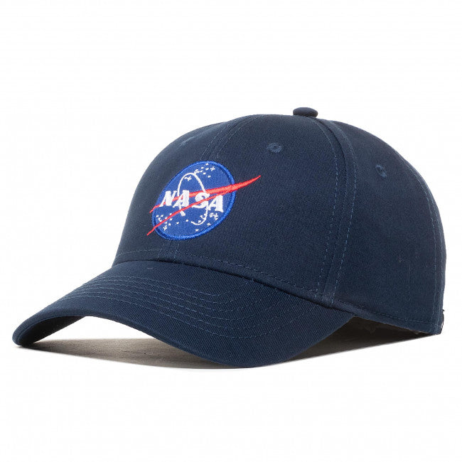 Alpha NASA Cap 186903
