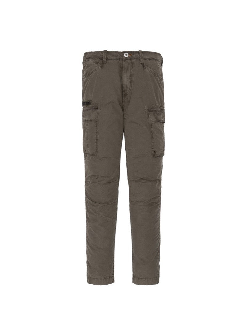 Trousers TRBragg70