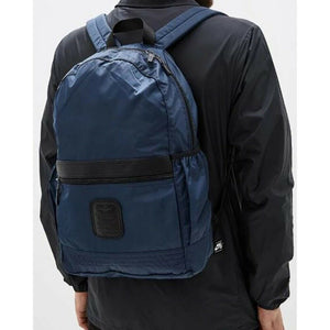 Aeronautica Lightweight Backpack BO999