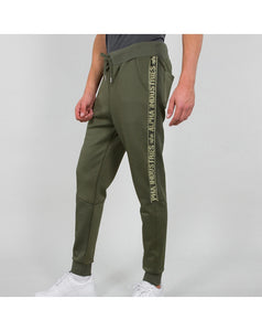 Joggers 198382