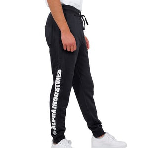 Joggers Inlay Rubber 116371