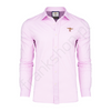 Shirt Long Sleeve (ML) CA1043-1