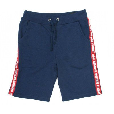 Sweatpants Bermuda 196319