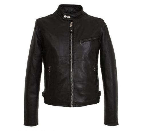 Leather Jacket LC949D