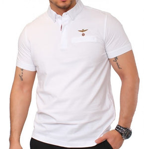 Polo Short Sleeve (MC) PO1131