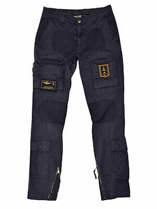 Trousers Anti-G PA939
