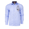 Shirt Long Sleeve (ML) CA1035