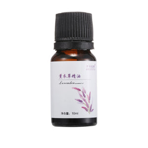 10ml Water-soluble Flower Essential Oil