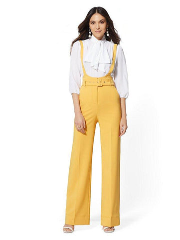 NYandCompany Test Jumpsuit