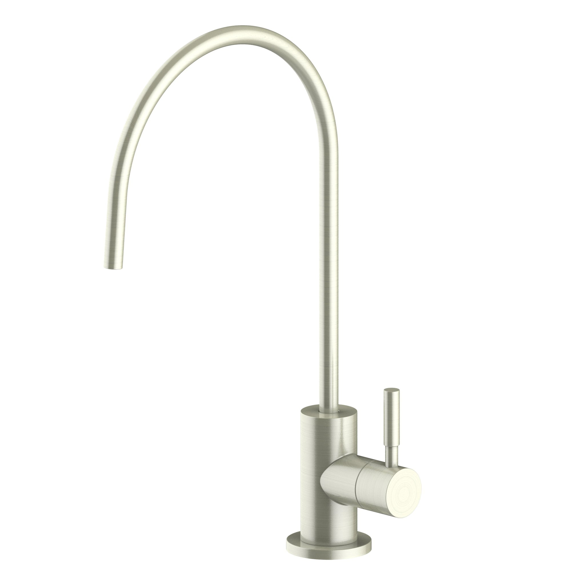 ZLINE Drink Faucet with Color Options (FBV)