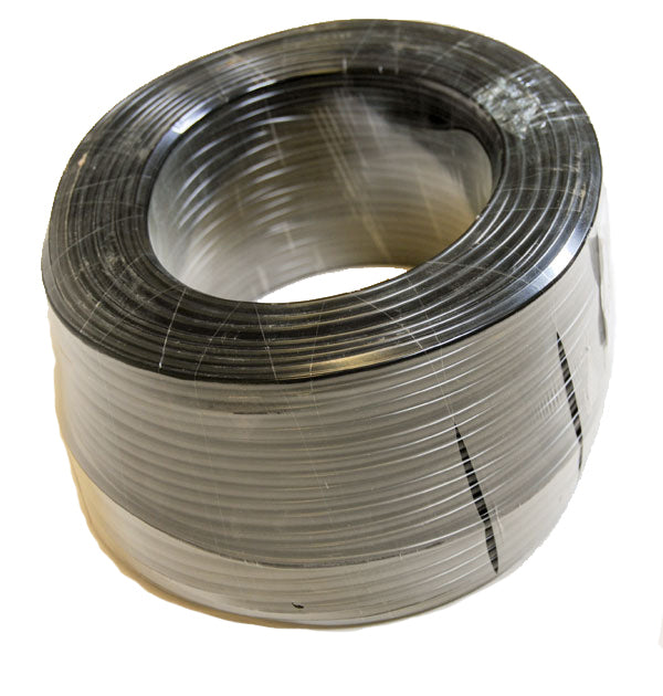 1000 ft. of 16 gauge Direct Burial Low Voltage Wire