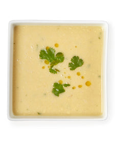 Curried Cauliflower Soup IN STORE