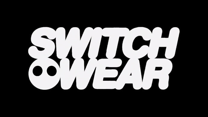 DISCOVER SWITCHWEAR IN FILM