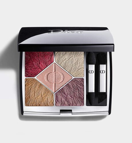 5 Couleurs Couture - Limited Edition