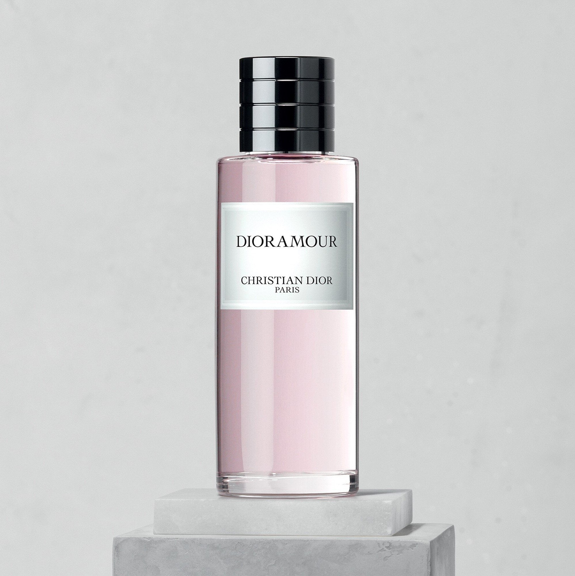 DIORAMOUR ~ Fragrance